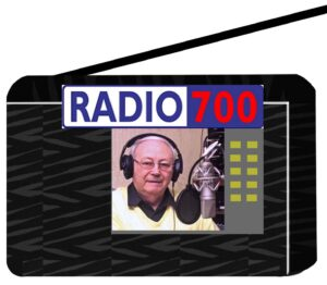 Radio-700-Player