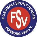 Log FSV Duisburg