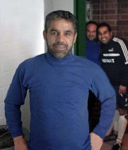 F0t0: Ahmad Omayrat (44).