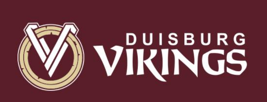 wappen-duisburg-vikings