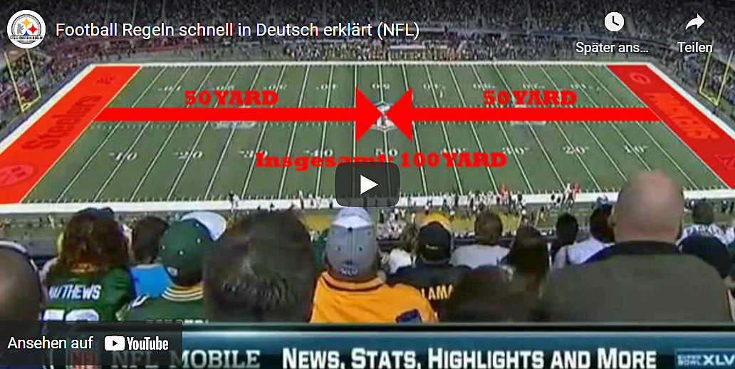 video-football-regeln