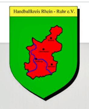 logo-handball-kreis-rhein-ruhr