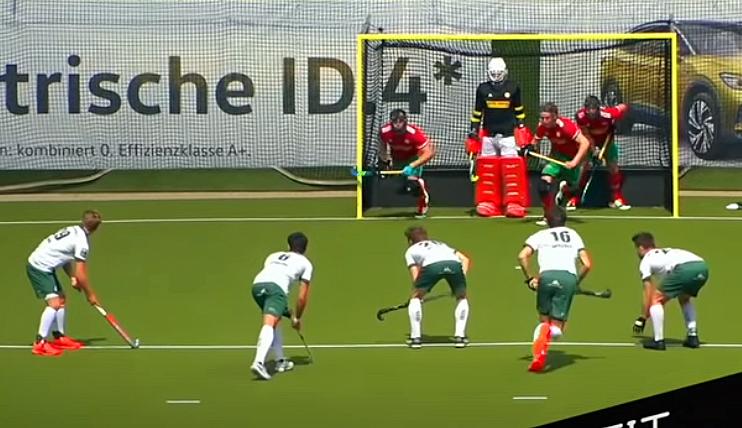 video-hockeyliga-viertelfinale-uhlenhorst-polo-hamburg