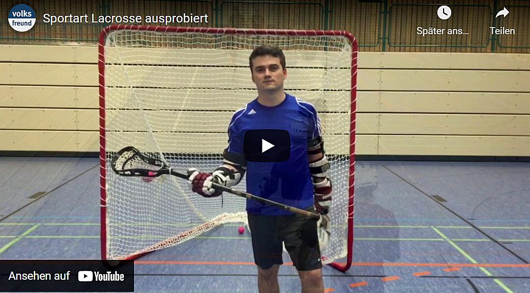 video-lacrosse-regeln