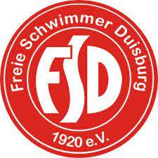 logo-frei-schwimmer-duisburg