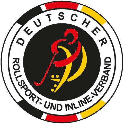 logo-rollsport-verband