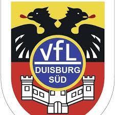 wappen-vfl_duisburg_sued