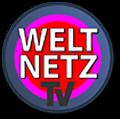 logo-weltnetz.tv