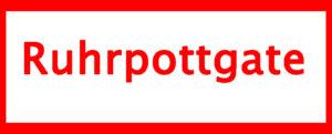 Ruhrpottgate